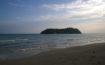 consigli utili per koh mak isola con mare e sabbia fine come il borotalco