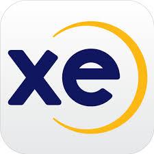 L'app per i tassi di cambio in tempo reale
