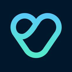 App per ricevere consigli da gente che abita la città