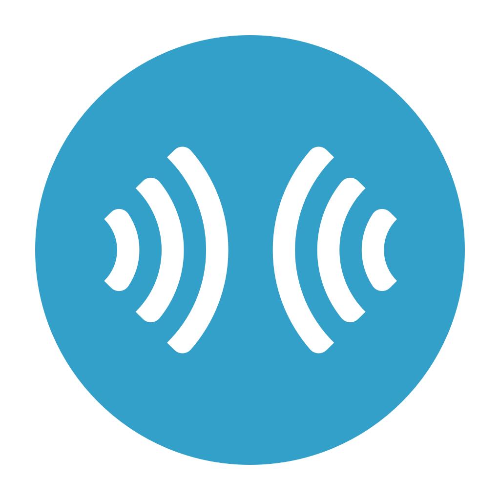 App per tradurre le lingue
