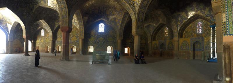 moschea-venerdi-isfahan