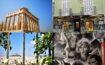 Esperienze insolite da fare ad Atene