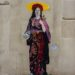 La Street Art a Palermo